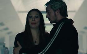 """Những cảnh bị cắt của """"Avengers: Age of Ultron"""" hé lộ nhiều thông tin thú vị"""