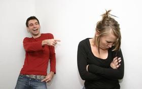 Lý giải vì sao con người thích nhìn người khác thất bại