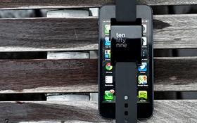 8 sản phẩm đồng hồ thông minh hấp dẫn nhất trên thị trường