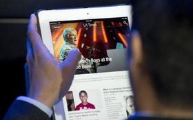Tòa án EU: Trang tin tức tổng hợp không cần dẫn link về trang gốc