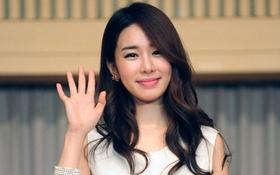 """Nữ diễn viên """"Vì sao đưa anh tới"""" đến Việt Nam vào ngày 20/6"""