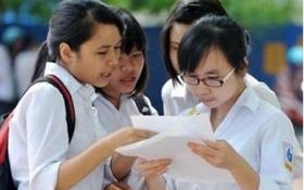 Hà Nội: 6 trường THPT bị tạm dừng tuyển sinh lớp 10