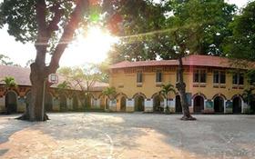 Top 3 trường THPT cổ xưa nhất Sài thành