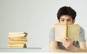 Làm sao để tập trung trong lớp học?