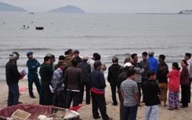 """Kỳ lạ xác ngư dân """"trở về"""" gần như nguyên vẹn sau 29 ngày trôi trên biển"""