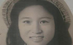 Chiến dịch Điện Biên Phủ trong hồi ức của thiếu nữ Hà Nội xưa
