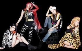 """Những kiểu Kpop fan """"báo hại"""" thần tượng (P.2)"""