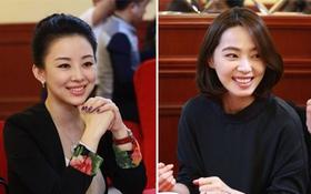 Hai kiều nữ billiard hot nhất châu Á đọ sắc trước giải đấu lớn