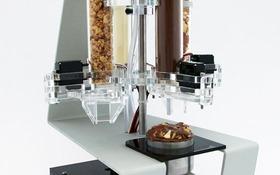 """Những chiếc máy """"siêu khủng"""" cho việc bếp núc"""