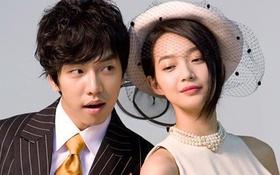 """Đi tìm cặp đôi """"Thiện nữ u hồn"""" của Hàn Quốc"""