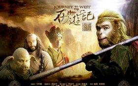 """Tân Tây Du Ký """"phá bĩnh"""" sự """"đoàn kết"""" của khán giả Trung Quốc"""