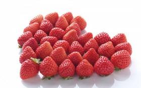 Úm ba la cho hàm răng trắng khỏe chỉ bằng trái cây