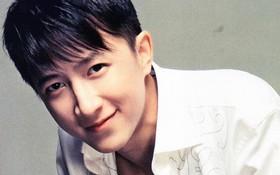 Hangeng chính thức đồng ý quay về với SM!