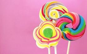 Rủ nhau đi tìm nguồn gốc của kẹo mút