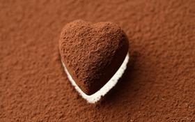 Làn da đẹp rạng ngời cho dân nghiền chocolate