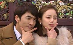 Drama Hàn cuối 2011: SBS xưng vương, MBC lún sâu vào khủng hoảng
