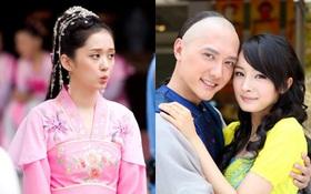 """2011: Năm nhiều """"niềm vui - nước mắt"""" của truyền hình Hoa ngữ"""