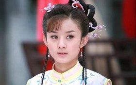 """Vu Chính kết đôi cùng mỹ nhân """"Tân Hoàn Châu"""" trong """"Cung 3"""""""