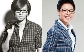 """4 nữ nhạc sĩ trẻ tomboy """"đắt giá"""" nhất Vpop"""