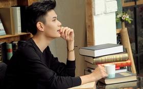 Đào Bá Lộc mạnh mẽ thay đổi hình ảnh trong MV mới