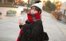 6 tips giúp bạn mặc chất mà vẫn ấm tuyệt đối trong đợt đại hàn