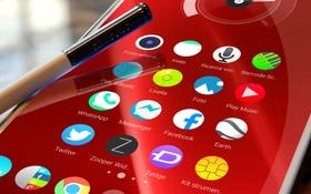 """Samsung Galaxy Note 5 vẫn sẽ được ra mắt sớm để """"phủ đầu"""" iPhone"""