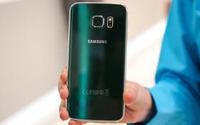 Tháng 7, những smartphone mới nào sẽ bán ra tại Việt Nam?