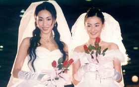 Trương Bá Chi hé lộ hình ảnh từ thời mới khởi nghiệp