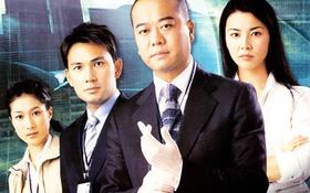 """Những mô-típ phim truyền hình """"nhẵn mặt"""" khán giả của TVB (P.2)"""