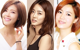 """Dàn mỹ nữ gia nhập """"Hội Bạn Gái Cũ"""" cùng Song Ji Hyo"""