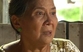 """Dương (Minh Hằng) mất tích, """"bà nội bá đạo"""" hốt hoảng"""