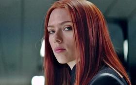 """Ông thần cameo phim Marvel khẳng định Black Widow sẽ được """"đánh lẻ"""""""