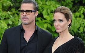 Angelina Jolie tuyên bố muốn nghỉ hưu sớm và dừng đóng phim