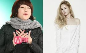 Nữ ca sĩ trẻ xứ Hàn lột xác ngoạn mục nhờ giảm 32 kg