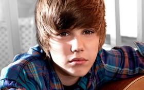 """MV """"Baby"""" của Justin Bieber đạt 1 tỉ lượt xem trên YouTube"""