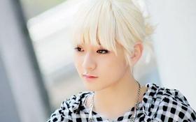 Những đặc điểm cơ thể của mỹ nam Hàn mà con gái muốn có nhất
