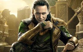 """Tiết lộ lý do cảnh quay Loki bị cắt bỏ trong """"Avengers: Age Of Ultron"""""""