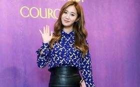 Yuri (SNSD) bị lu mờ trước Kim So Eun và Eunjung (T-ara)