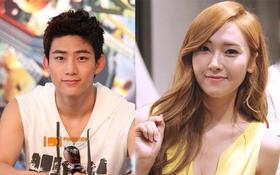 """Những cặp đôi Hàn được fan mong ngày Dispatch """"khui"""" tin hẹn hò"""
