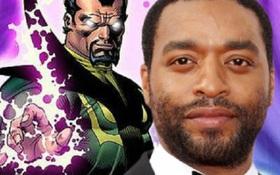"""Tài tử """"12 Years A Slave"""" được nhắm vào vai phản diện trong """"Dr. Strange"""""""