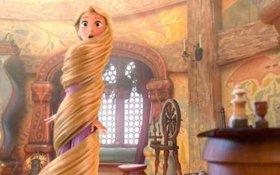 """Khi Disney thách thức các """"cao thủ soi"""" (Phần 2)"""