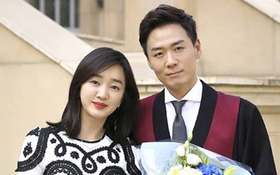 """""""Mask"""": Kẻ mưu mô Seok Hoon (Yeon Jung Hoon) rồi cũng rơi nước mắt"""