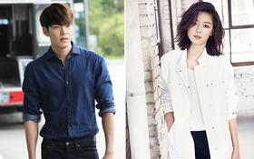 Những vai diễn từng khiến sao Hàn tiếc hùi hụi vì trót từ chối