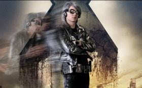 """Quicksilver sẽ trổ tài siêu tốc độ """"đỉnh-của-đỉnh"""" trong """"X-men: Apocalypse"""""""