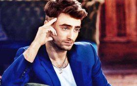"""Daniel Radcliffe trở thành điệp viên FBI chống khủng bố trong """"Imperium"""""""