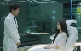 Yongpal: Kim Tae Hee mua chuộc Joo Won đứng về phía mình