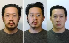 """15 người đàn ông khiến bạn """"tin sái cổ"""" vào sức mạnh của cắt tóc, cạo râu"""