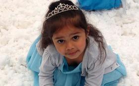 Úc: Câu chuyện về cô bé 3 tuổi bị kì thị sắc tộc khiến nhiều người phẫn nộ