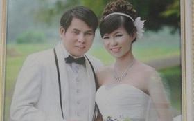 Chuyện tình cổ tích của chàng mù và người vợ xinh đẹp