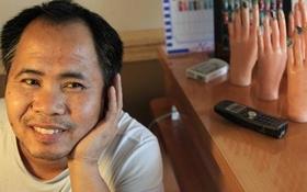 Người Việt đã thống trị nghề nail ở Mỹ như thế nào?